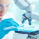 Analytical Testing Tools Division