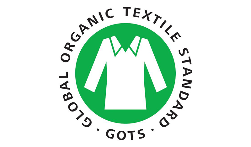 gots-global-organic-textile-standards-certifcation.jpg