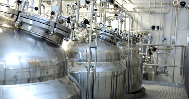 Colorkim | Polymer Emulsions & Textile Specialty Chemicals Slide