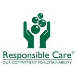 Sustainability   Responsible Care