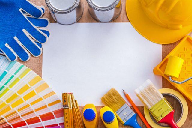 Colorkim   Paint / Coating / Construction